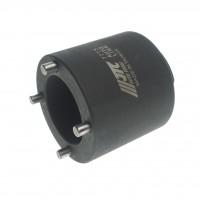 JTC-7773 Головка для сальника механизма рулевого управления (FUSO)