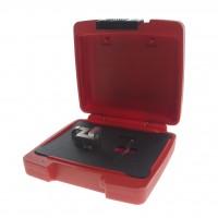 JTC-6642 Ключ для регулировки натяжения ремня (SUZUKI MH35S, MH55S 09917-65020)