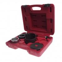 JTC-6647 Набор инструментов для демонтажа сайлентблоков рычага заднего (FORD MAZDA)
