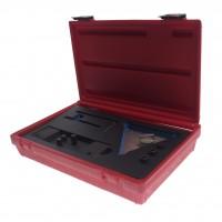 JTC-6696 Набор фиксаторов распредвала для установки фаз ГРМ (FIAT ALFA ROMEO LANCIA)