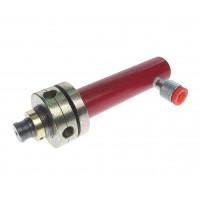 JTC-1517-R1 Цилиндр гидравлический для-1517