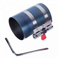 Оправка для поршневых колец 90-175 мм Н = 100 мм KING TONY 9AC175-40