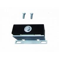 Приспособление для регулировки зазоров клапанов на Volvo МАСТАК 103-14003
