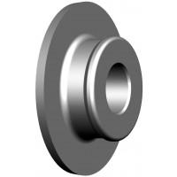 HAWEKA 150 400 072 Конус центровочный 137-140,5 мм для балансировки Ford Trransit