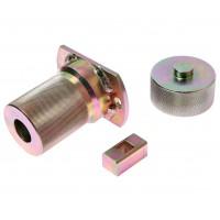 JTC-4017 Съемник тормозной системы с пневмоподвеской (MITSUBISHI Fuso)