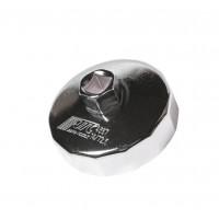 JTC-4667 Съемник фильтров масляных 72.5мм 14-гранный (TOYOTA) чашка