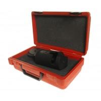 JTC-4001 Приспособление для снятия и установки сайлентблоков рулевой тяги (MINI Cooper R50, R53)