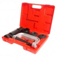JTC-1037 Приспособление для снятия и установки запрессованных элементов
