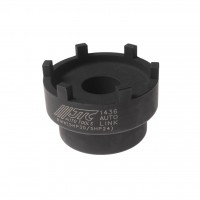 JTC-1436 Ключ для КПП 5HP24, 5HP30 специальный под 1/2 вн.диаметр 63.5мм 6 шлиц (BMW)