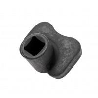 JTC-1211 Головка для регулировки ролика натяжителя ремня (MITSUBISHI)