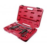 JTC-4619A Набор фиксаторов распредвала для установки фаз ГРМ (BMW N51, N52 OEM 114280, 114290)
