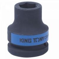 Головка торцевая ударная шестигранная 3/4 13 мм KING TONY 653513M