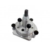 Приспособление для замены сальника коленвала дизельных двигателей VAG МАСТАК 103-22002