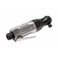 JTC-3405 Ключ трещотка пневматический 3/8 35Нм 90PSI 250об/мин. компактный