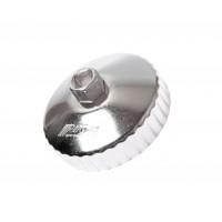JTC-4612 Съемник фильтров масляных 93мм 36-ти гранный чашка