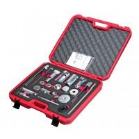 JTC-5240 Набор инструментов для замены тормозного диска и колодок KNORR-BREMSE серий SN7, SK6,  ADB22X