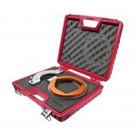 JTC-4154 Набор инструментов для обслуживания подвески MERCEDES W172-W230,  применяется с-1941
