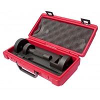 JTC-4164A Набор инструментов для демонтажа сайлентблоков подрамника заднего (TOYOTA Altis)