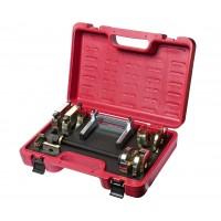 JTC-4242 Набор инструментов для демонтажа сайлентблоков подвески задней (BMW E87, E90)
