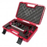 JTC-4235 Набор фиксаторов для установки фаз ГРМ (BMW S54 с системой VANOS)