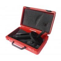 JTC-1847 Набор инструментов для демонтажа/монтажа задних ступиц (BMW E34)