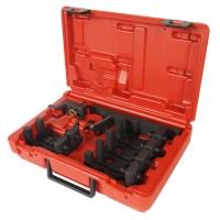 JTC-4276 Набор инструментов для фиксации опорных планок при установке распредвала (BMW)