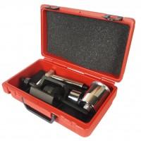 JTC-1805 Набор инструментов для ремонта АКПП (MERCEDES коробки 722.3, 722.4, 722.5)