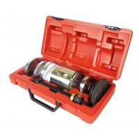 JTC-4337 Набор инструментов для демонтажа/монтажа сайлентблоков (MERCEDES W212, 207, 212, 216, 221, 222, 231)