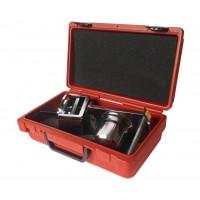 JTC-1846 Набор инструментов для ремонта АКПП (MERCEDES коробка 722.6)