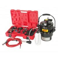 JTC-4331 Приспособление для прокачки тормозов