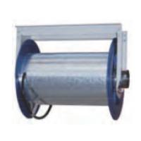 Катушка инерционная для шланга диаметром 100 мм, длиной 10 м ARC-100-PB Filcar