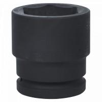 Головка торцевая ударная шестигранная 1-1/2 65 мм KING TONY 953565M