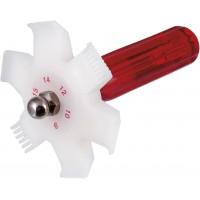 Приспособление для правки радиаторов СТАНКОИМПОРТ KA-7113