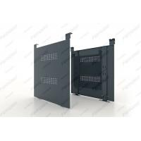 Ferrum 11.901 Комплект боковых инструментальных панелей для верстака Premium, 2 шт/уп.