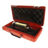 JTC-4432 Набор инструментов для снятия и установки сайлентблоков заднего подрамника (BMW F01, F06, F10)