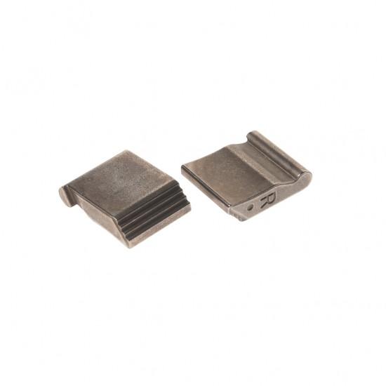 JTC-5024P-B Ремкомплект для трещотки-5024 (левая и правая лапки трещоточного механизма)