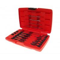 JTC-4517 Набор инструментов для демонтажа поврежденных свечей накаливания