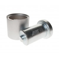 JTC-5190 Приспособление для запрессовки и выпрессовки сайлентблока рычага подвески (ISUZU RT50)