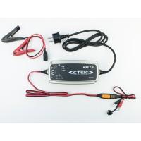 CTEK MXS 7.0 Мощное зарядное устройство для аккумуляторов большой емкости