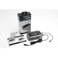 CTEK SMARTPASS Автоматическое зарядное устройство для 12В АКБ
