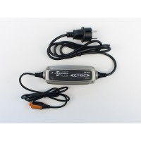 CTEK XS 0.8 Автоматическое зарядное устройство для 12 В