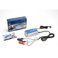 CTEK MXT 14 Зарядное устройство для аккумуляторов 24 Вольт для грузовиков и автобусов