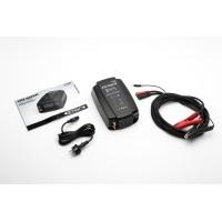 CTEK MXTS 40 Профессиональное зарядное устройство для аккумуляторов 12 и 24 Вольт
