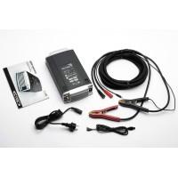 CTEK MXTS 70 50 Профессиональное зарядное устройство для аккумуляторов 12 и 24 Вольт