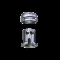 Адаптер для стальной монтажной головки YCQ-2008999