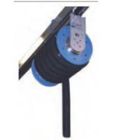 Катушка в сборе с 10м шлангом и насадкой для рельсовой системы XTK1 XTK2 ACXT-125/10-COMP Filcar