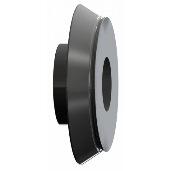 HAWEKA 150 400 092 Конус центровочный 100-118 мм на вал 40 мм