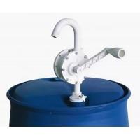 PIUSI F0033205A Ручной роторный насос из полимерных материалов