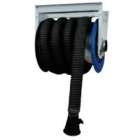 Вытяжная катушка Filcar DRW-150/13-COMP