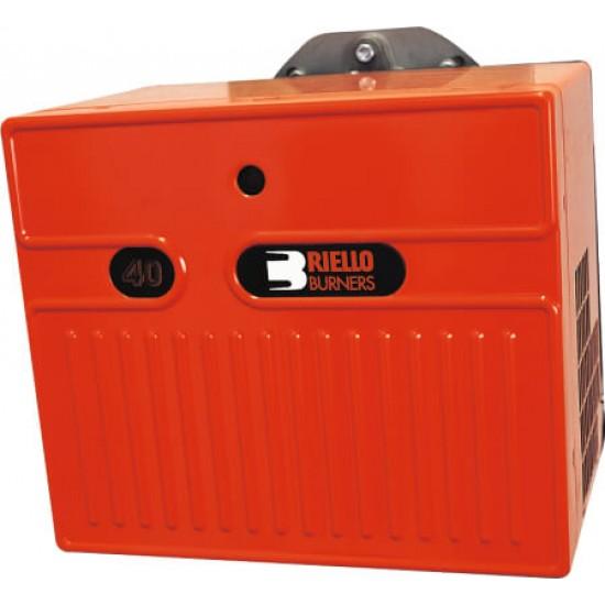 AQUA Basic окрасочно-сушильная камера